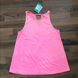 NWT Lilly Pulitzer Rexi Top